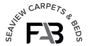 Seaview Carpets & Beds
